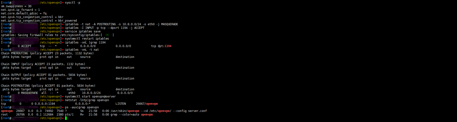 o_iptables.png